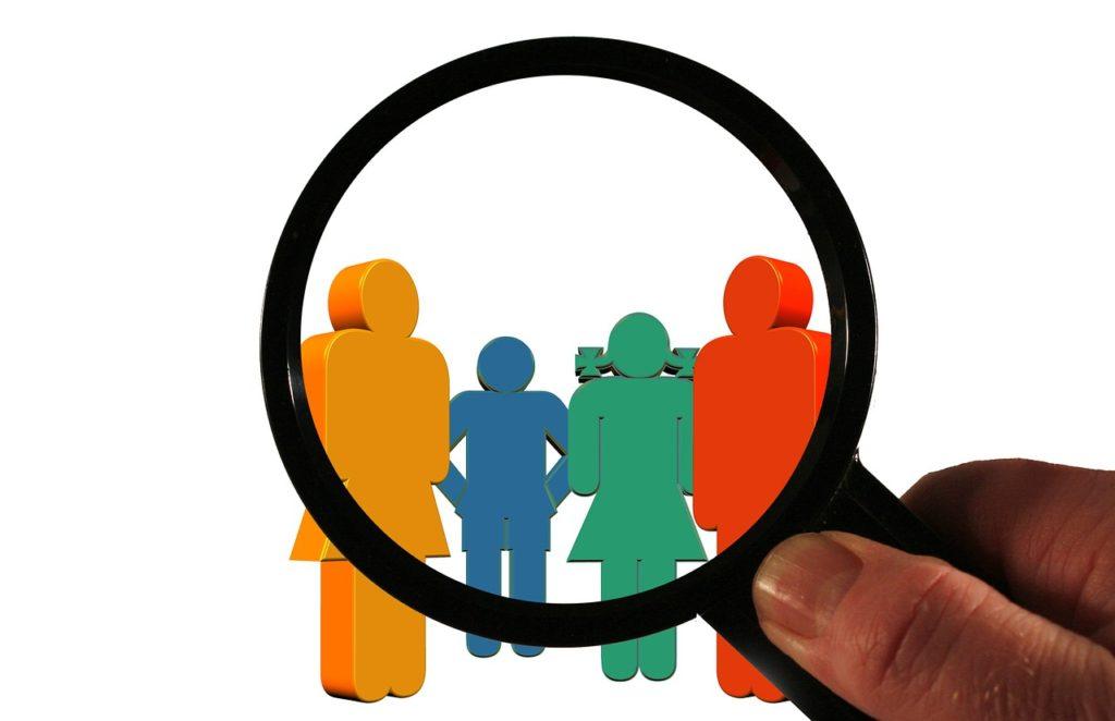 Marketing tradizionale per psicologi Business Plan e nicchie di mercato