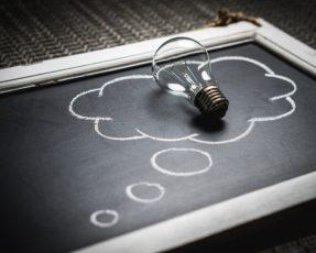 Marketing tradizionale per psicologi: Business Plan e nicchie di mercato
