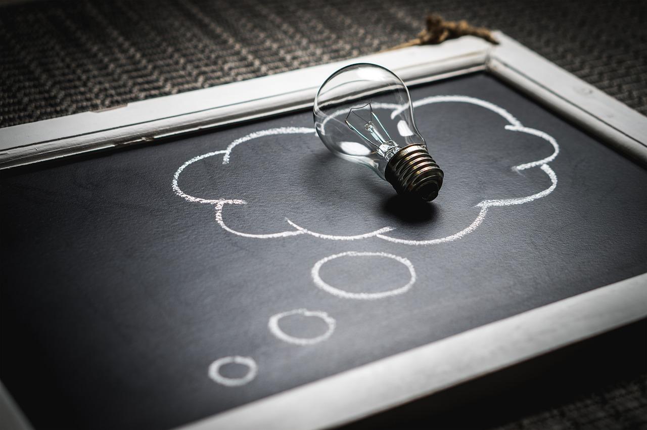 Business Plan per Psicologi e nicchie di mercato