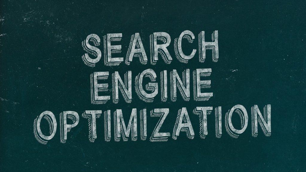 Web Marketing starter pack sito web, blog e SEO