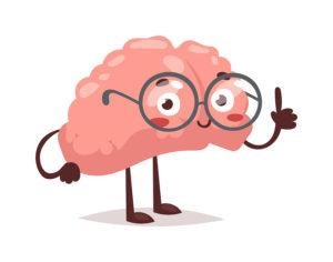Psicologi, psicoterapeuti e studi di psicologia e psicoterapia consigliati