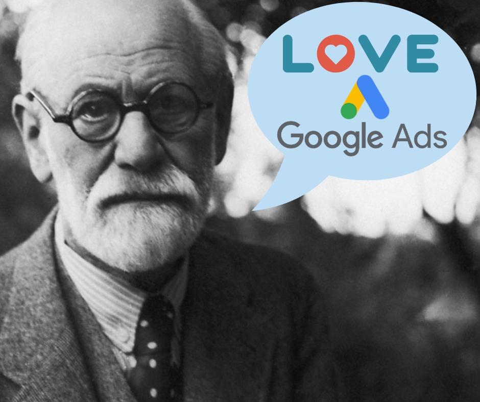 Google Ads per Psicologi e Psicoterapeuti