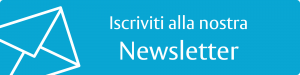 Newsletter marketing per psicologi