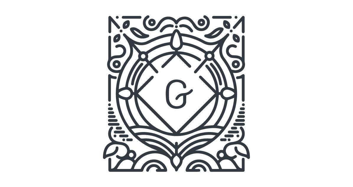 Come pubblicare un articolo su WordPress con Gutenberg [VIDEO]